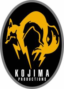 kojima_productions_logo_qjpreviewth