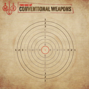 Conventional+Weapons+cover