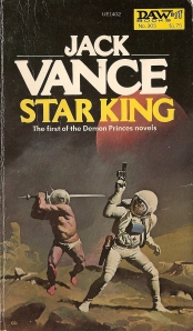 jack-vance-star-king-daw
