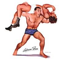 50s_wrestlers