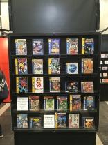 Sega 32x Showcase