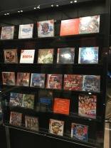 Dreamcast Showcase